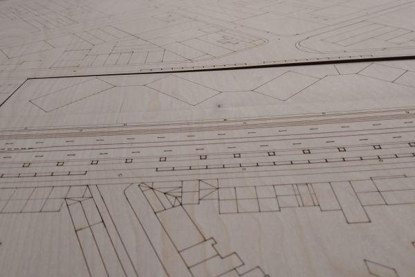 gravure-stadskaart-architect-laser-detail-34B578195-F900-6220-A278-02E92E795253.jpg