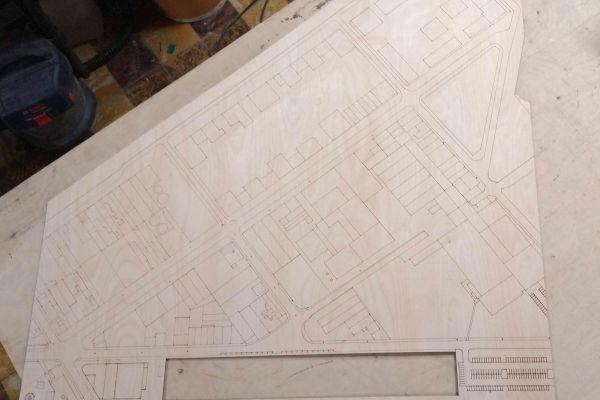 gravure-stadskaart-architect-laser368B97E6-51C6-07C1-CD3E-D3123779154A.jpg