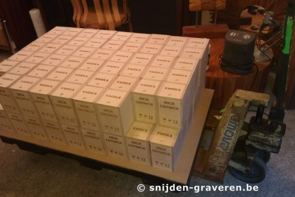 nick-ervinck-kmska-laser-graveerwerk-passion-4-wood686DCEF6-22DB-87C4-3B00-19BA2F0BD71D.jpg