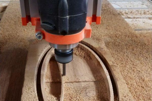 cnc-uitsnijden-schaal-uit-hout-passion-4-woodDF3AE4CB-E1B9-3C98-15AB-EC51FFAF1C8F.jpg